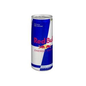 Energijska pijače